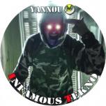 Infamous Tekno 01