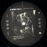 Drumcode 223.4 - A-Sides Vol.9 Four Of Four