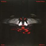 Renaissance - The ReMix Collection - Blade Runner