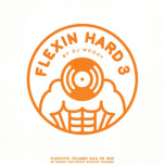Flexin Hard 3 ! Battle LP !