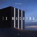 Hospital 391 - Ex Machina  2xLP