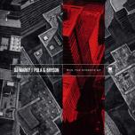 Shogun Audio 164 - Run The Streets EP