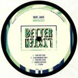 Better Listen 18 - Mintology