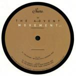 Suara 401 - Movement EP
