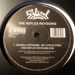Salsoul The Reflex Revisions