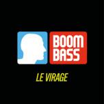 Love Supreme 01 - Le Virage EP