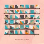 Crate Six Seven  3xLP + Album on CD