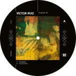 Drumcode 225 - Freedom EP