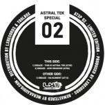 Astral Tek SP 02
