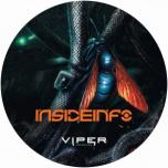 Viper LP 17 - Inside Info AB