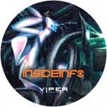 Viper LP 17 - Inside Info CD