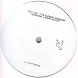 Levitating - Limited One Sided