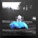Ellum Audio 62 -Daliah