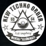 DD 04 - New Techno Order