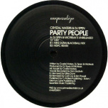 Party People Remixes