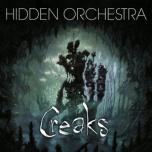 Creaks Soundtrack  2xLP