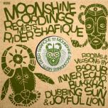 Moonshine 56 - Moonshine Meets Rider Shafique