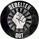 Rebeltek 007