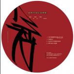 Artscore 12 - Superwoman 2.0