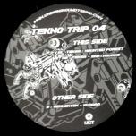 Tekno Trip 04