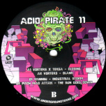Acid Pirate 11