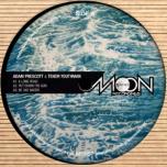 Moonshine 57 - A Long Road