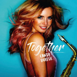 Candy Dulfer-Together  2xLP