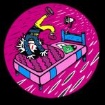Acid Night 40