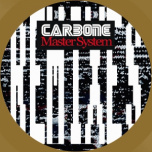 Carbone 03 - C.M.S. Remixes