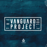Spearhead 131 - The Vanguard Project Vol. 7