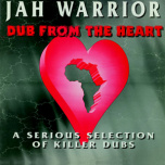 Dub From The Heart  LP