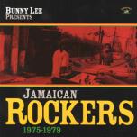 Jamaican Rockers 1975-1979  LP