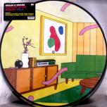 Pleasure Centre Remixed Vol. 2  ! Picture Vinyl !