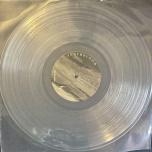 Innerbloom Remixes LTD Clear Vinyl