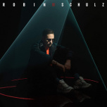 Robin Schulz IIII  2xLP