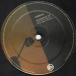 Soma 599 - Myelination EP