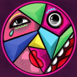 Hot Creations 166 - Cubbe EP