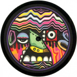 Hot Creations 165 - Bee EP