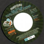 Mukatsuku 73 - Original Ghanaian Highlife & Afrobeat Classics Vol 2