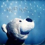 Arturo Kuty Vol. 2  ! Battle 7inch - 300 LTD Pieces !