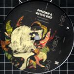 Drumcode 234 - Consciousness