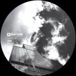 Planet Rhythm UK BLK 61 - Clouds EP