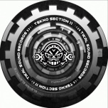 Tekno Section 11