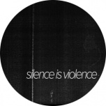 DD 05 - Silence Is Violence