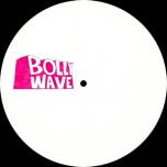 Bollywave Edits Vol 1