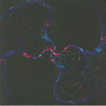 The Orb - No Sounds Are Out Of Bounds  2xLP