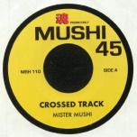 Crossed Track / Similar Beat