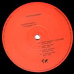 Crosstown Rebels 253 - Divergent EP
