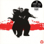 Ghost Dog: The Way Of The Samurai  LP