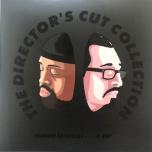 Directors Cut Collection  2xLP